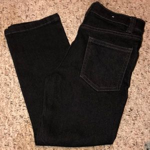 Boys Route 66 jeans